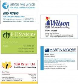 business-cards-ashford-kent