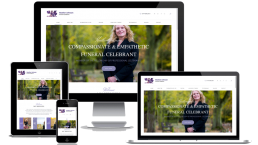 example-responsive-website-ashford-kent