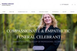 heather-johnson-ashford-kent-web-design