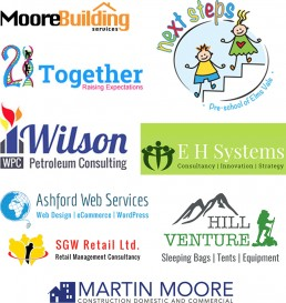 logo-designs-ashford-kent