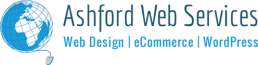 Web Design Ashford Kent | Ashford Web Services