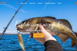 orcag-ashford-kent-web-design