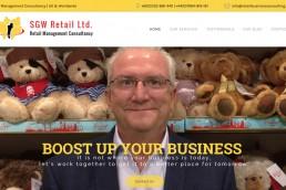sgw-retail-ashford-kent-web-design