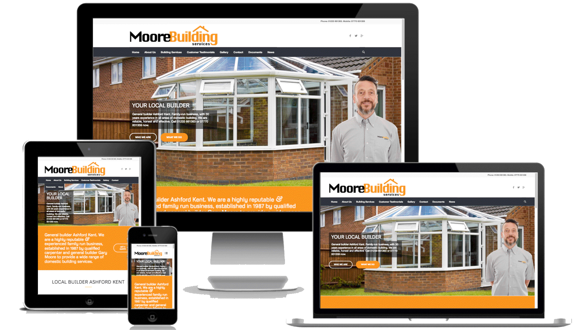 web-design-ashford-1920x1080-moore-building-services