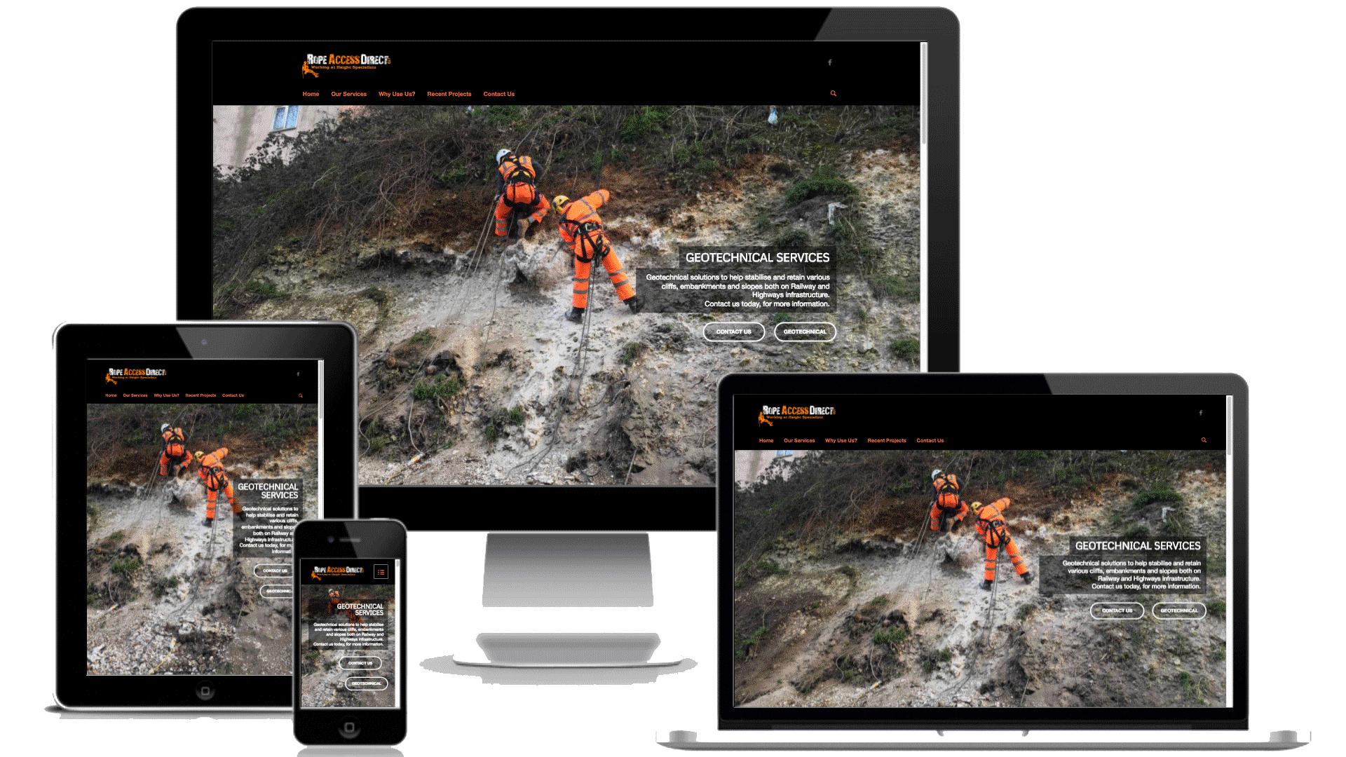 web-design-ashford-1920x1080-rope-access-direct
