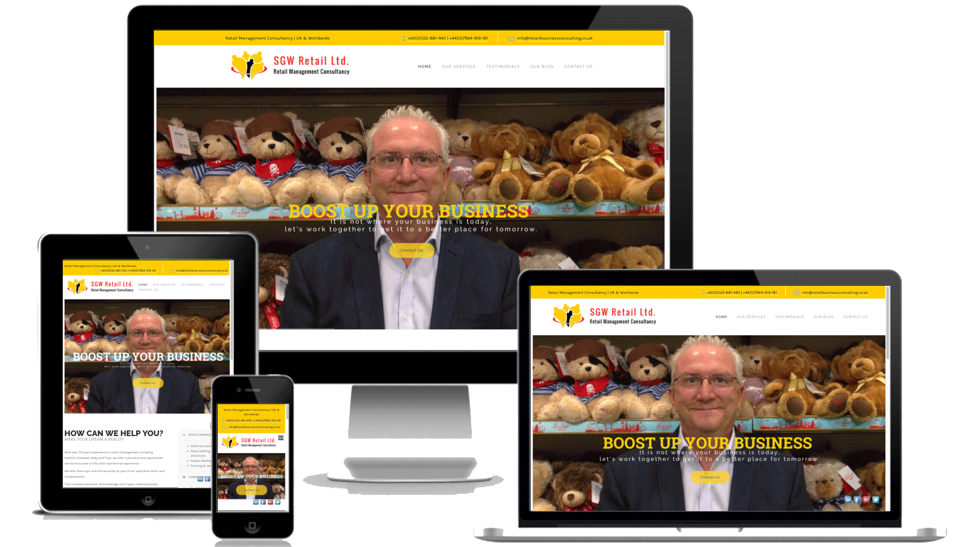 web-design-ashford-1920x1080-sgw-retail-management-consultancy-02