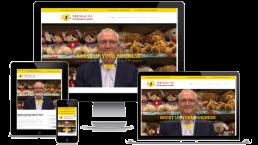 website-updates-amendments-ashford-kent