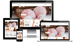 wordpress-training-ashford-kent-website-example