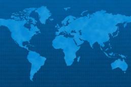 world-wide-websites-map