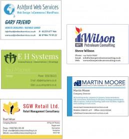 business-cards-ashford-kent
