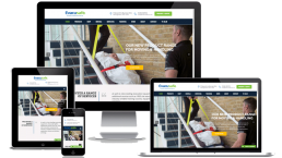 example-ecommerce-website-ashford-kent