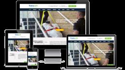 example-ecommerce-website-ashford-kent