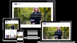 example-responsive-website-ashford-kent