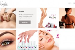 harringtons-ashford-kent-web-design