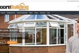 moore-building-ashford-kent-web-design